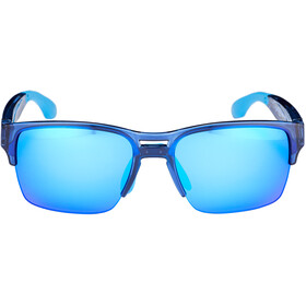 Rudy Project Spinair 58 Sunglasses crystal blue - rp optics multilaser blue